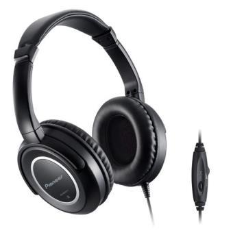 Auriculares Pioneer SE-M631TV Negro