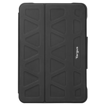 Funda Targus 3D Protection Negro para iPad Mini