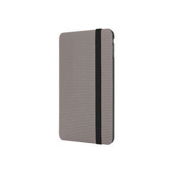 """Funda Targus Click-in Gris para iPad Pro 10.5"""""""