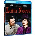 Luna nueva - Blu-Ray
