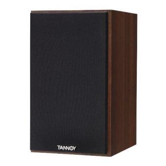 Altavoz de estantería Tannoy Mercury 7.1 madera
