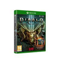Diablo III: Eternal Collection Xbox One