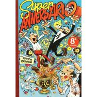 Súper Humor Mortadelo 29. Súper aniversario