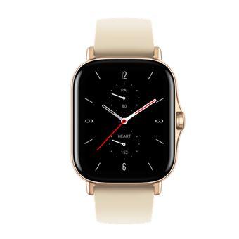 Smartwatch Amazfit GTS 2 Oro