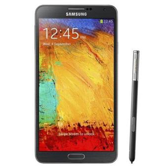 Samsung Galaxy Note 3 Negro N9005 Smartphone Android
