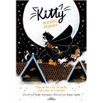 Kitty descubre su poder (Kitty)
