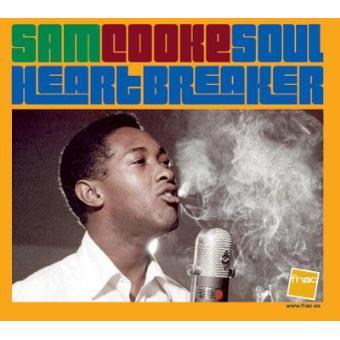 Soul Heartbreaker - Exclusiva Fnac
