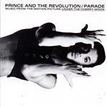 Parade (Edición vinilo)