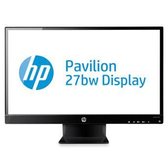 Monitor HP 27wm 27'' FHD