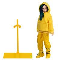 Figura Billie Eilish Bad Guys 26 cm