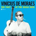 Lp-the poet of the bossa nova