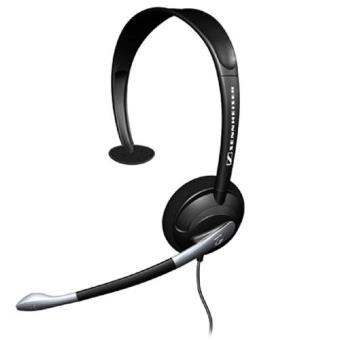 auriculares para pc