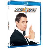 Johnny English - Blu-Ray