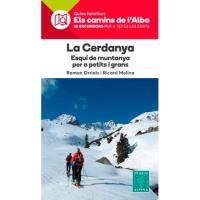 La Cerdanya Esqui de Muntanya per a Petits i Grans