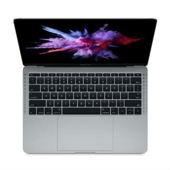 """MacBook Pro 13"""" i5 2,0 GHz 256 GB Gris espacial"""