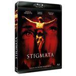 Stigmata - Blu-ray