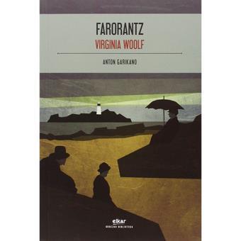 Farorantz