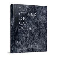 El Celler de Can Roca. El Libro