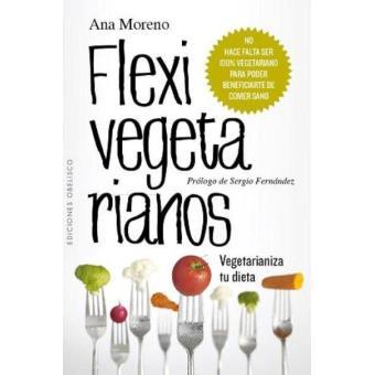 Flexivegetarianos