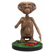Figura E.T. 18 cm