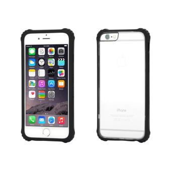 carcasa negra iphone 6