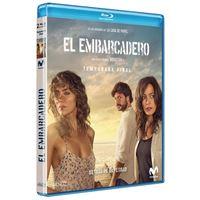 El Embarcadero Temporada 2 - Blu-ray