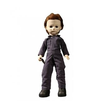 Figura Halloween - Michael Myers