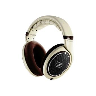 Sennheiser HD598 Auriculares Hi-Fi