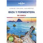 Ibiza y formentera-de cerca-lonely