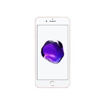 c3e2d258d Apple iPhone 7 Plus 128GB oro rosa - Smartphone - Comprar al mejor ...
