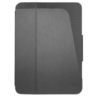 Funda Targus Click-In Negro para iPad Air 10,9'' / Pro 11''