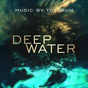 Deep Water B.S.O.