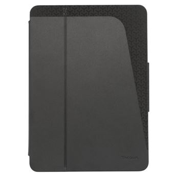 Funda Targus Click-In Negro para iPad 9,7''