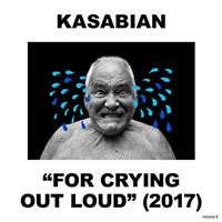 For Crying Out Loud