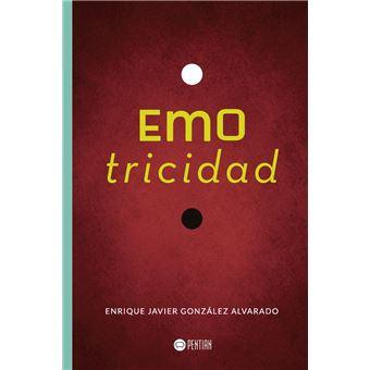 Emotricidad
