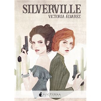 Silverville