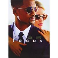 Focus - DVD