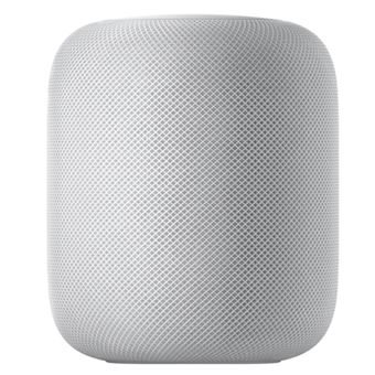 Altavoz Inteligente Apple HomePod Blanco