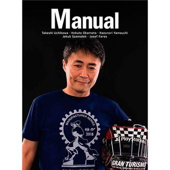 Revista Manual 3