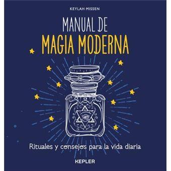 Manual de magia negra y de artes infernales francis palmas r.