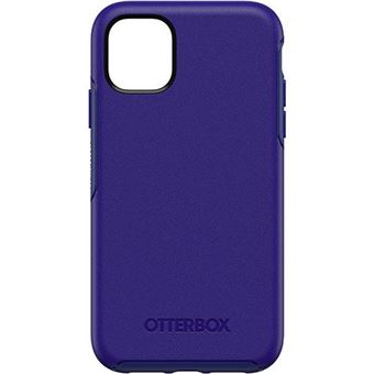 Funda Otterbox Symmetry Azul para iPhone 11