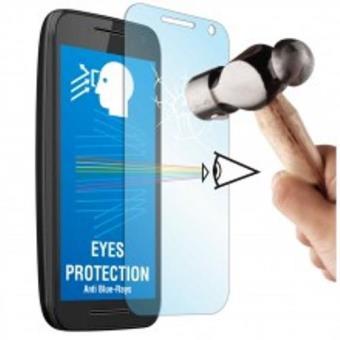 Protector MCA Cristal Templado para Motorola Moto G 2015