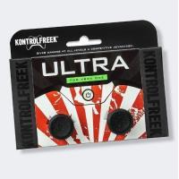 KontrolFreek FPS Freek Ultra Xbox One