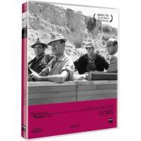 La caza - Exclusiva Fnac - Blu-Ray + DVD