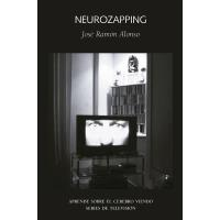 Neurozapping.