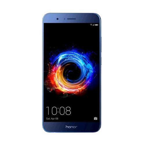 Honor 8 Pro 5.7