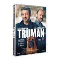 Truman - DVD