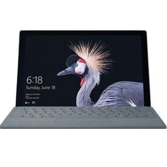 "Microsoft Surface Pro 12,3"" 128GB"