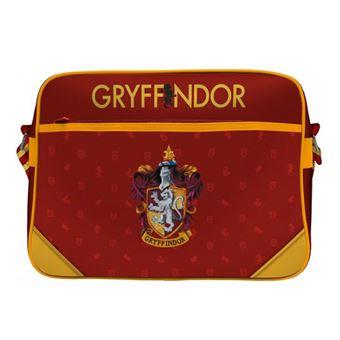 Bandolera Harry Potter - Gryffindor