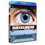 Réquiem por un Sueño - Blu-ray